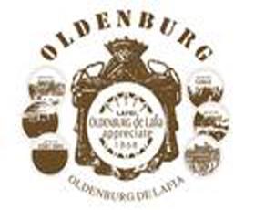 奥登堡拉菲