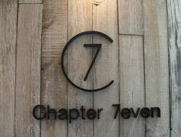 Chapter 7even