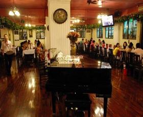 基辅餐厅_北京基辅餐厅_基辅市中心