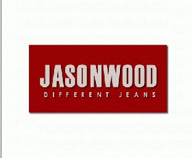 JASONWOOD