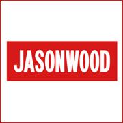 JASON WOOD