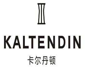 KALTENDIN