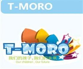 T-MORO
