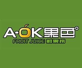 A-OK果色·鲜果捞