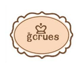 gcrues