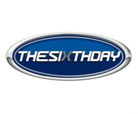 THESIXTHDAY