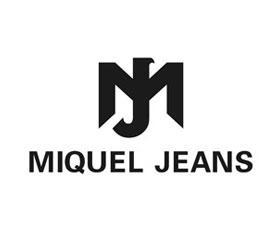 MIQUEL JEANS