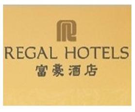 富豪国际酒店