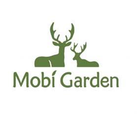 Mobi Garden