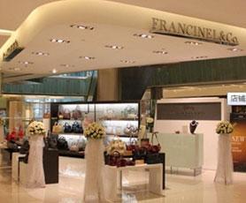Francinel&Co