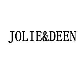 JOLIE&DEEN