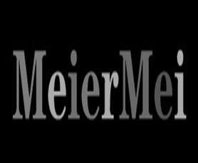 MeierMei