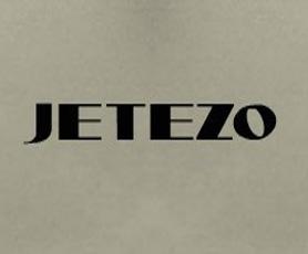 jetezo裘提诺专柜正品