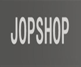 JOPSHOP