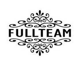 fullteam