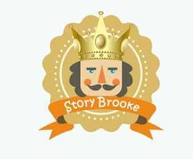 Story Brooke