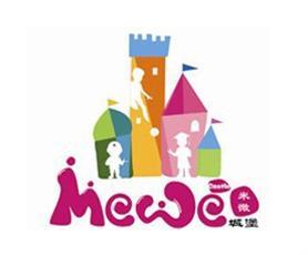 MEWE城堡