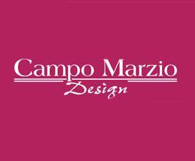 Campo Marzio Design