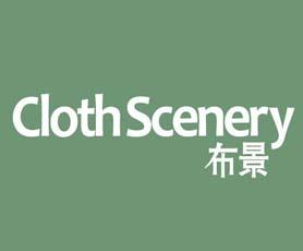 ClothScenery