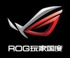 ROG玩家國度
