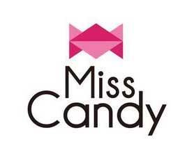 MissCandy