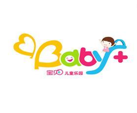 Baby+儿童乐园