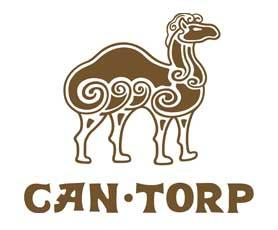 CAN·TORP