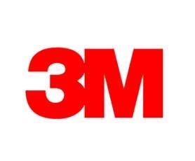 3M净化器