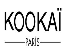KOOKAI