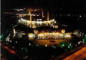 盐城义乌国际商贸城