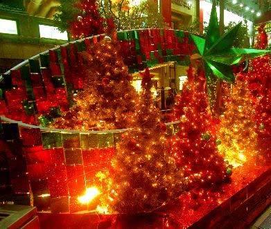 厦门香港时代广场