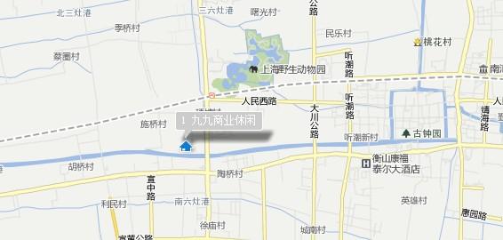 武汉到芜湖地图