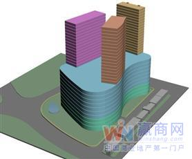佳惠怀化商城