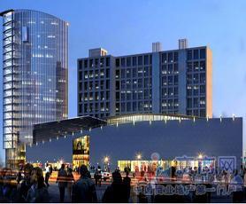 苏州大成广场