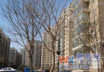 北京京粮广场购物中心