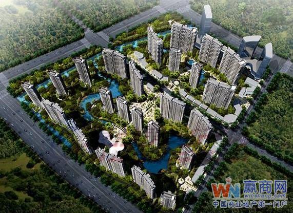 世茂·世界湾在北仑区中心地带湾由上海世茂集团开发,规划总建筑面积约70万平方米。项目采取欧洲最新的HOPSCA(复合型社区)为蓝本,产品有高层电梯公寓、风尚商业街区、高档酒店、甲级写字楼等,并规划国际级休闲泛会所和一座高档幼儿园。项目规划建成集居住、办公、商务、出行、购物、休闲等为一体的新城市地标。   世茂·世界湾位于黄山路以南,泰山路以北,太河路以东,横河路以西,地块中间被岷山路由西向东分为两块,规划总用地面积约23.