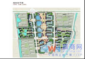丽江嘉和家居广场