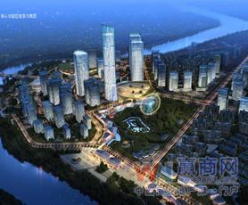 泸州佳乐世纪城