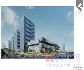重庆茶园都汇国际