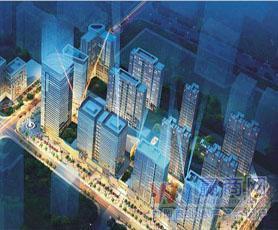 长沙新长海广场