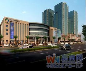 成都海滨城深圳去厦门自驾游攻略图片