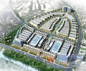 上海电器城