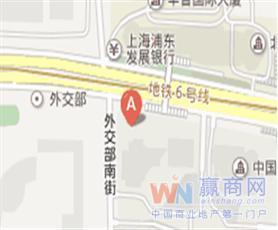 北京丰联广场