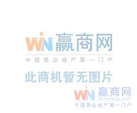重庆慧谷创意广场