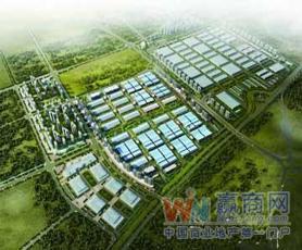 重庆江津攀宝钢材市场