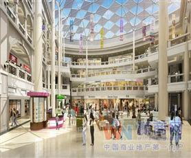 武汉新民众乐园