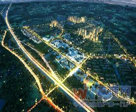 天津京津同城