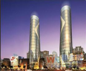 上海尚益国际广场