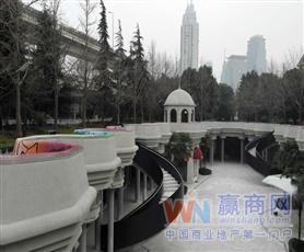 上海158坊