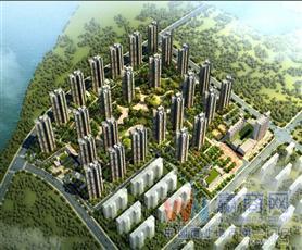 武汉东风凤凰城